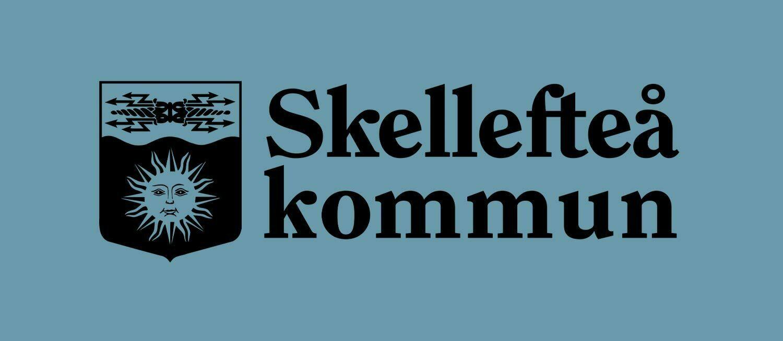 Contractor mark kammar hem ramavtal med Skellefteå kommun