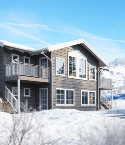 Contractor_Referens_Ski_Lodge_1