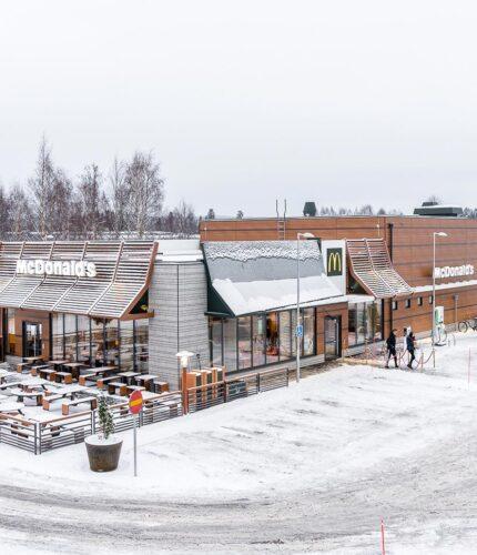Contractor_referens_McDonalds