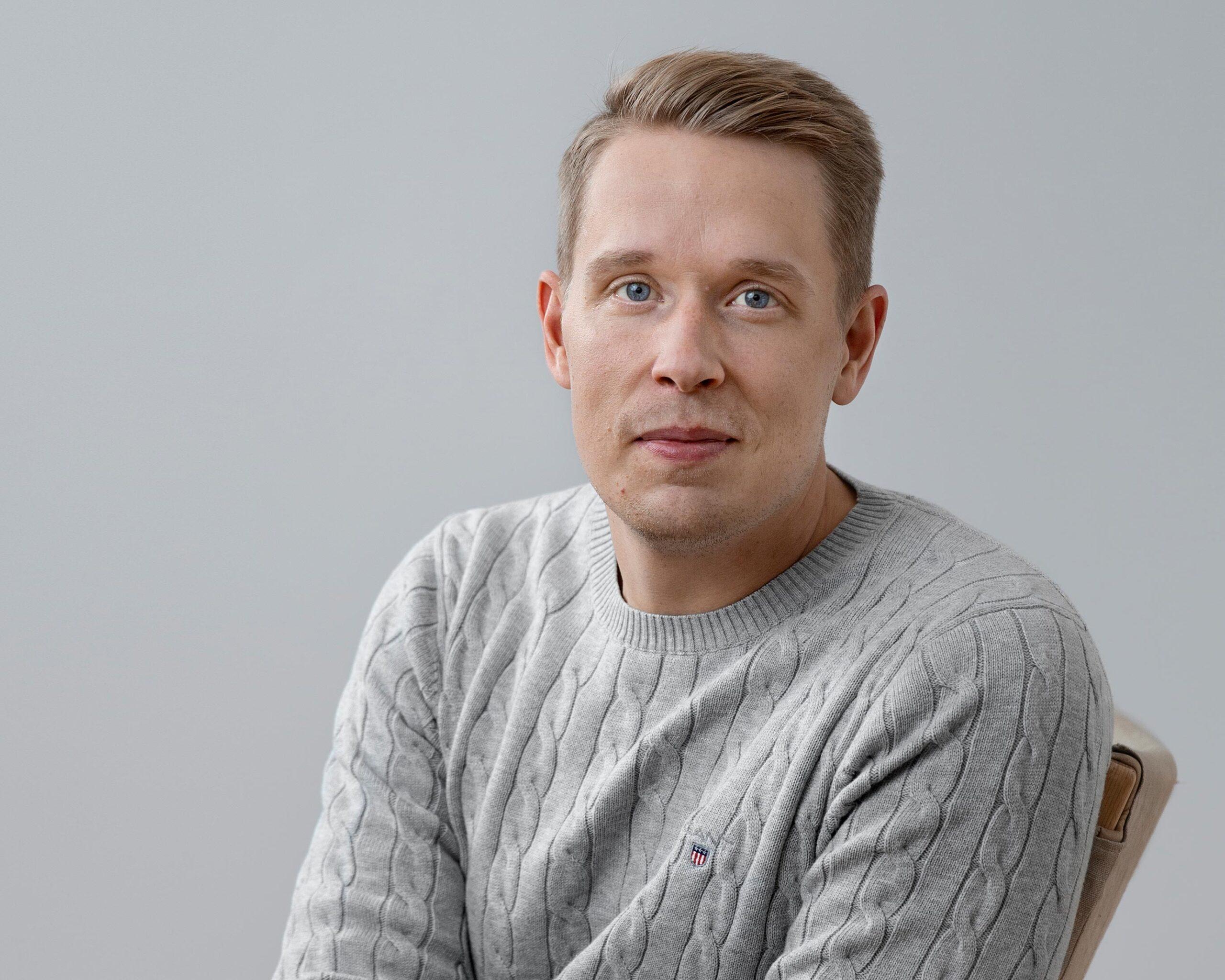Contractor Umeå landar nya projekt för 100 miljoner